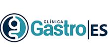 Clínica Gastro